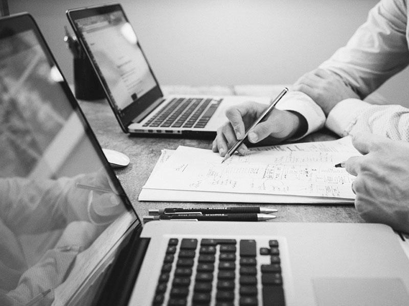 Office notarial Savoie Genevois Droit des affaires et des sociétés